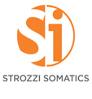 strozzi-somatics